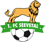 1. FC Seevetal e.V.